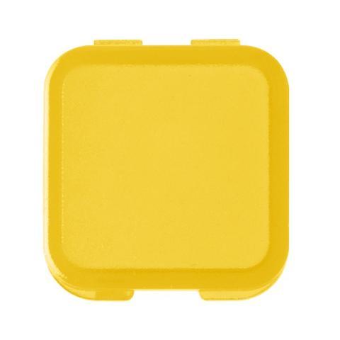 Дифузер - жълт