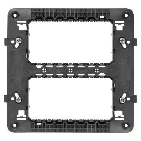 Инсталационна гривна 4+4 модула