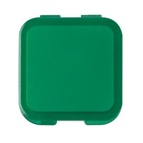 Дифузер - зелен
