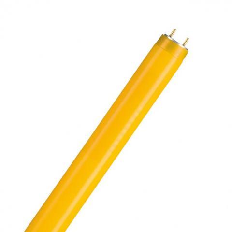 L 18 W/62 T8 с UV-филтър