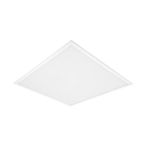 PANEL VALUE 600 UGR<19 LED 40W 4000K WHITE