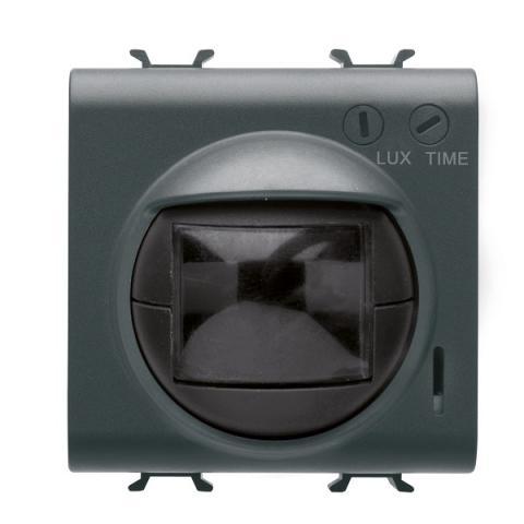 Инфрачервен детектор за движение