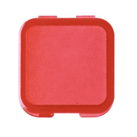 Дифузер - червен