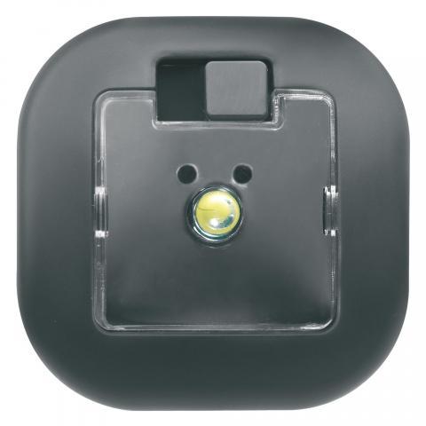 Аварийна лампа LED 230V ac 50/60Hz - 2h