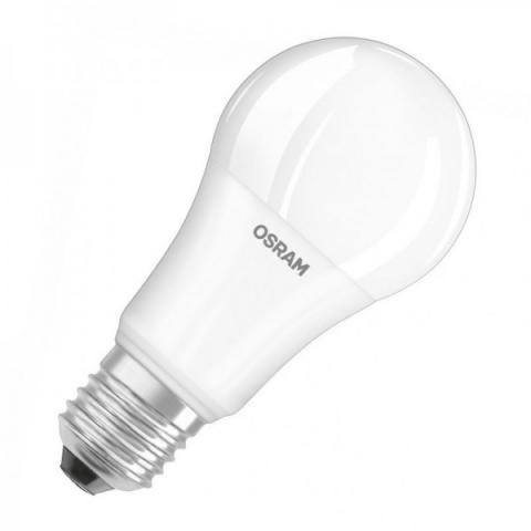 LED лампа 13W 4000K E27
