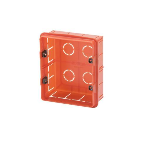 Конзола 3+3 модула за бетон/ тухла италиански стандарт